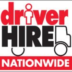 driver-hire-logo-colour