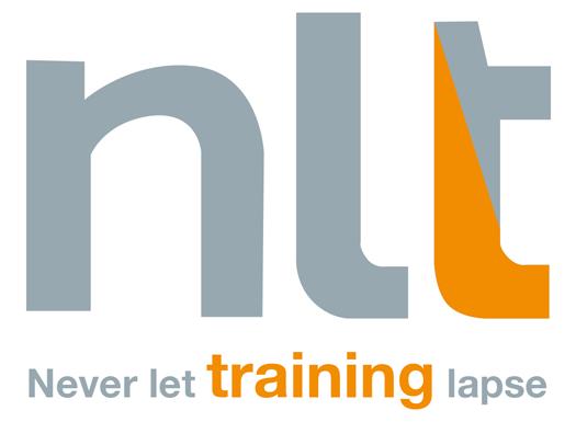 Needham Logistics Training Ltd.